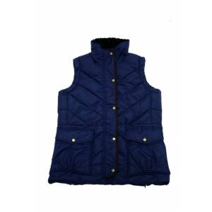 Horseware Polo Babette Vest - Ladies