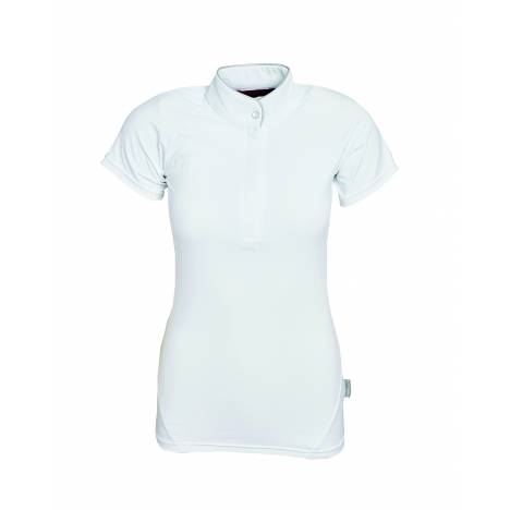 Horseware Sara Competition Shirt - Ladies