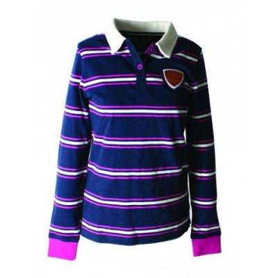Horseware Polo Juliette Polo Shirt - Ladies