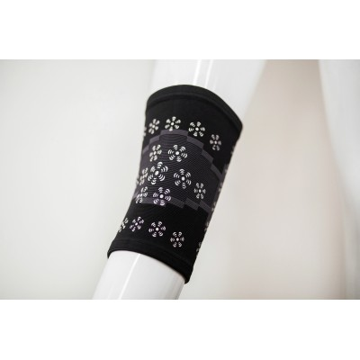 Horseware Ionic Elbow Support - Adult