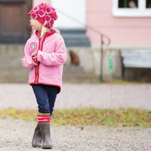 Horseware Kids Fleece