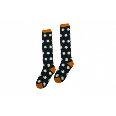 Horseware Softie Socks - Kids