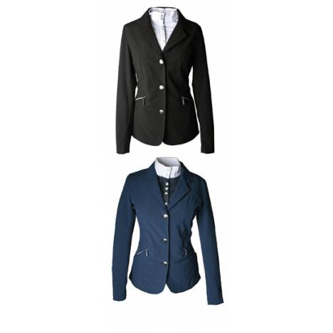 Horseware Competition Jacket - Kids