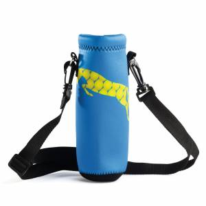 Kelley Tek Trek Neoprene Water Bottle Carrier