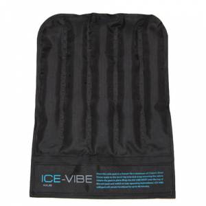 Horseware Ice Vibe Knee Cold Packs