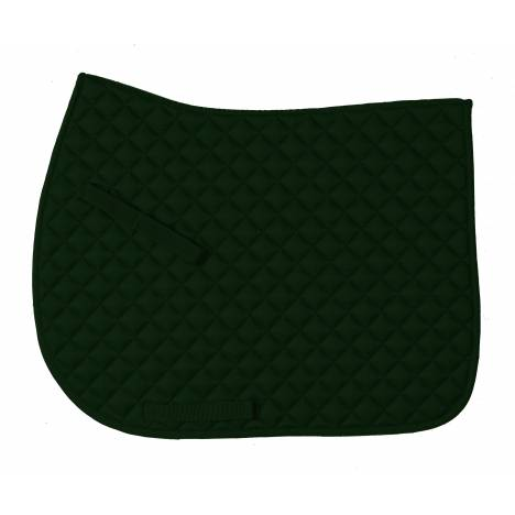 Centaur Imperial All Purpose Saddle Pad
