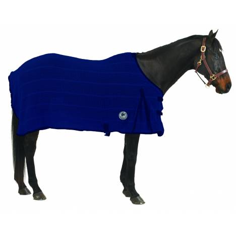 Centaur Irish Knit Sheet
