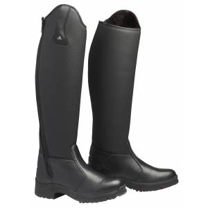 Mountain Horse Mens Active Winter Rider