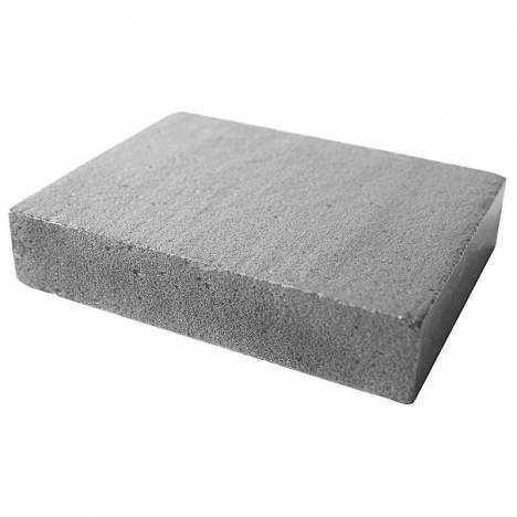 Horze Brush Stone