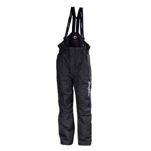 Finn Tack Alaska Winter Trousers