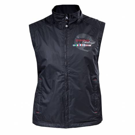 Finn-Tack Club Vest - Adult