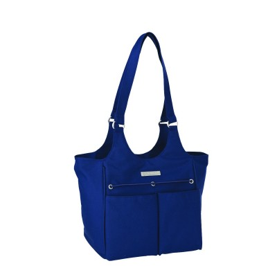 Ariat Mini Carry All Tote-Navy
