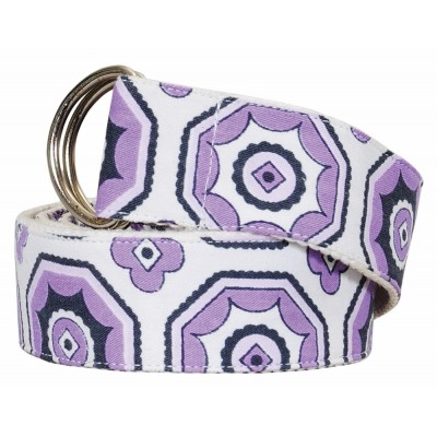 Equine Couture Kelsey Belt - Ladies