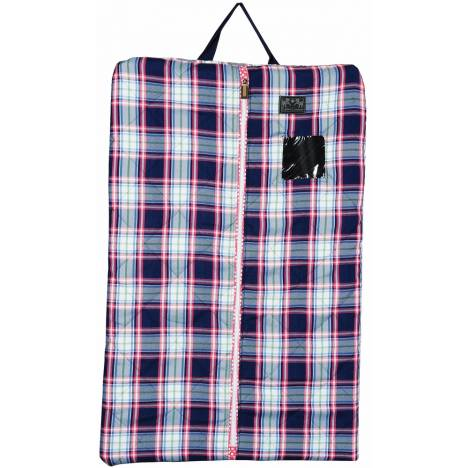 Equine Couture Amber Garment Bag