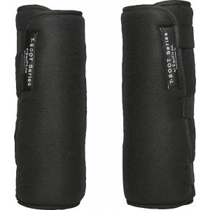 EquiFit ImpacTeq Front Bandage Liners