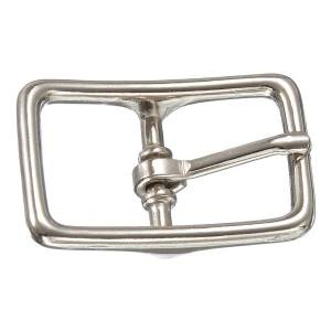 Tough-1 Buckles - 6 Pack