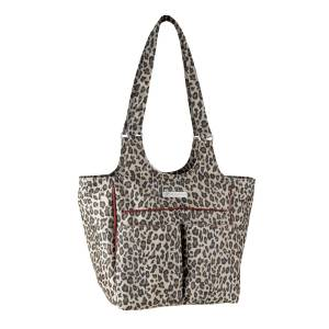 Ariat Mini Carry All Tote - Cheetah