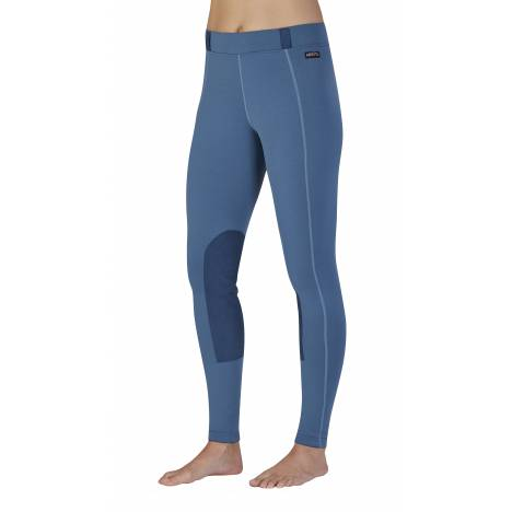 Kerrits Power Stretch Tight - Ladies