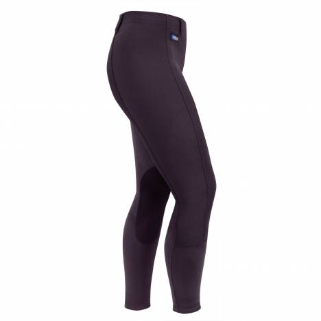 Irideon Cadence Chausette Breeches - Ladies, Knee Patch