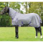 Fly Sheets & Fly Sheet Hoods