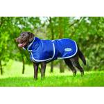 Weatherbeeta Dog 1200D Parka - Belly Band