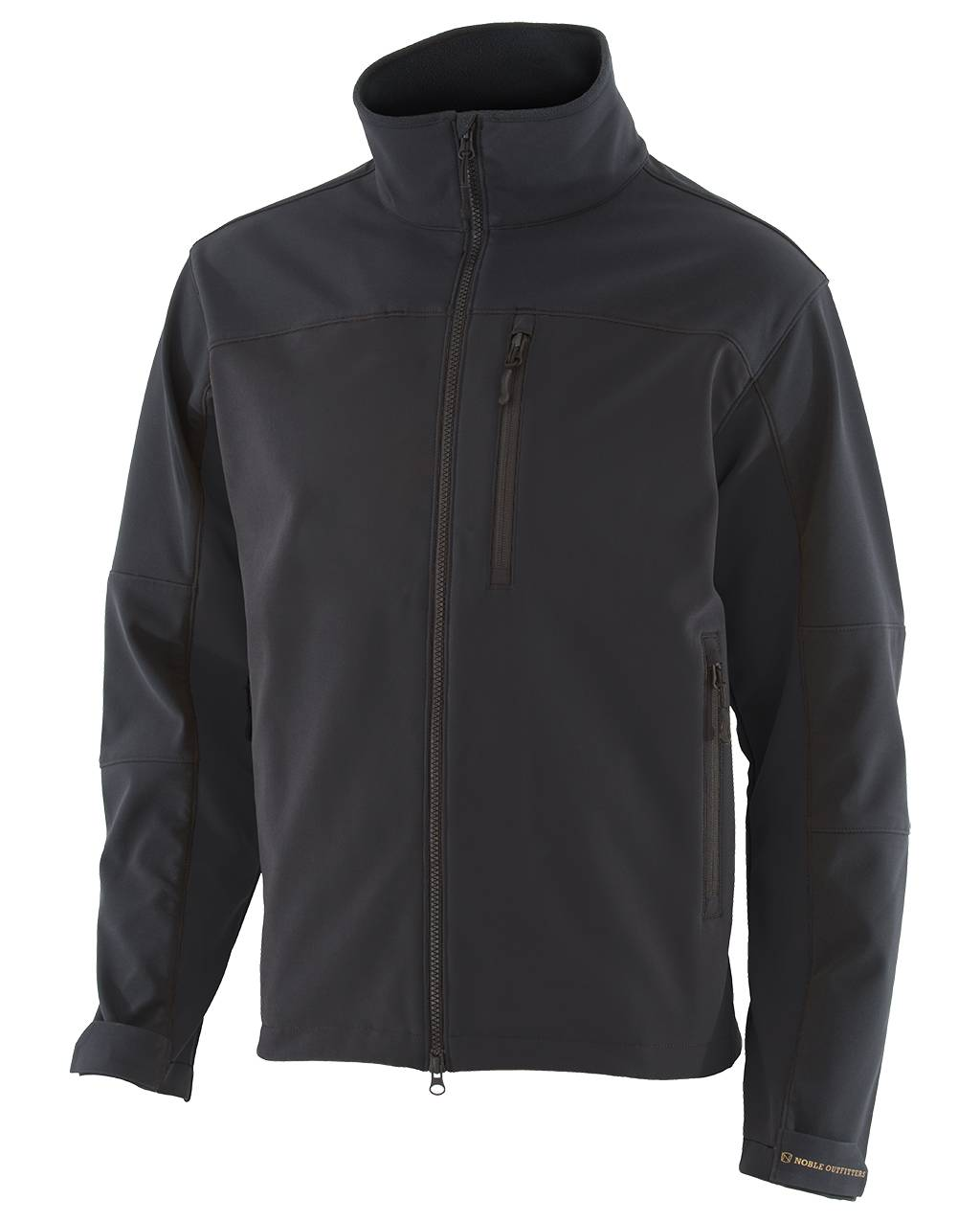 Noble Outfitters Menu0026#39;s Jackets | Noble Outfitters Jackets ...