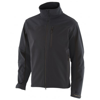 Noble Outfitters All-Around Jacket - Men