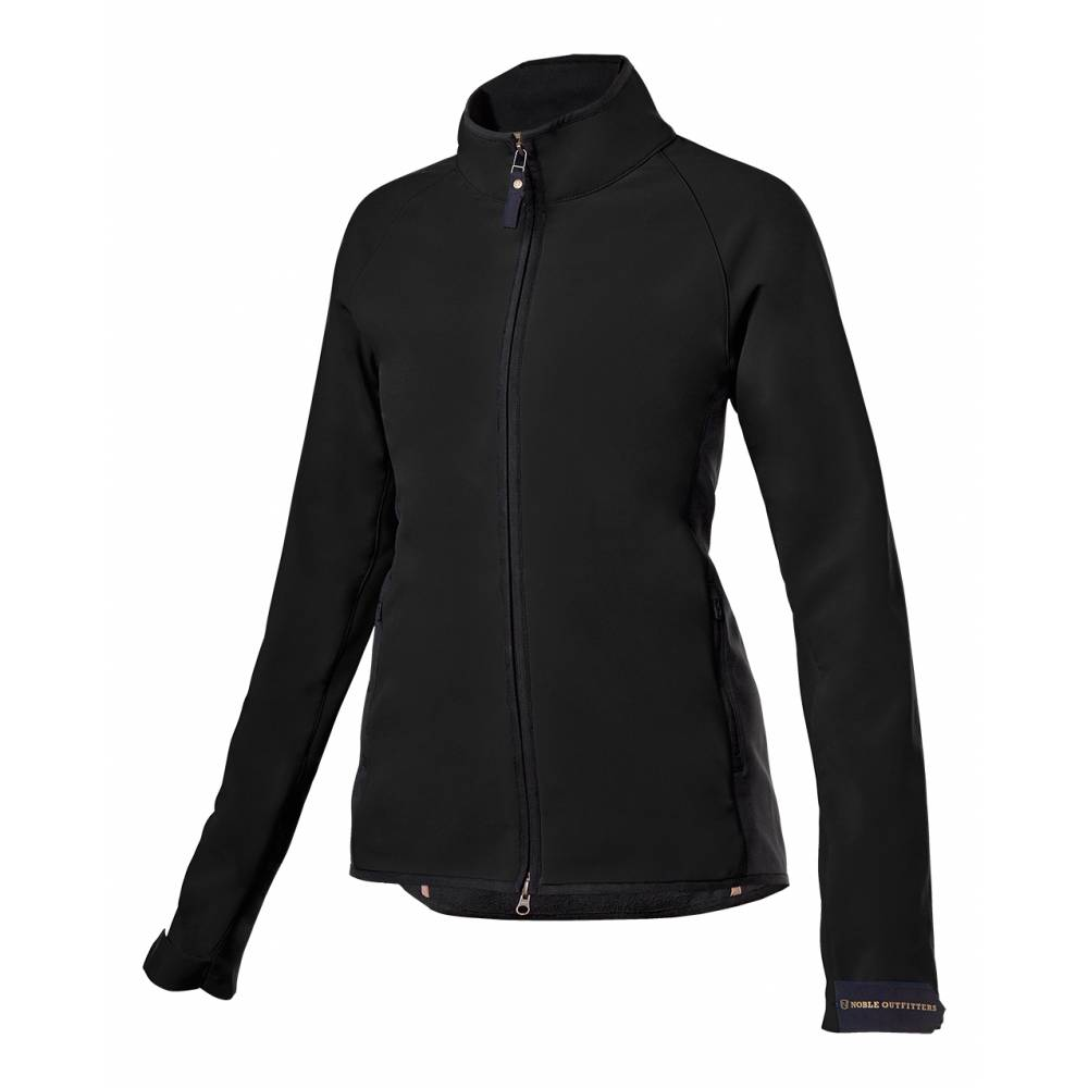 Noble Outfitters Women S All Around Jacket