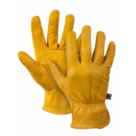 Noble Outfitters Cheyenne Goatskin Gloves