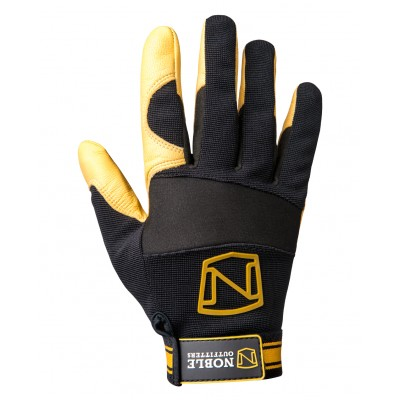 Noble Outfitters Maxvent Glove
