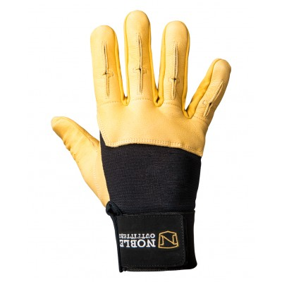 Noble Outfitters Cross Flex Gloves - Mens
