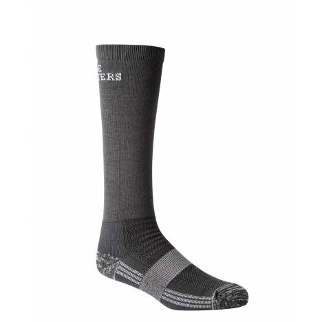 Noble Outfitters Alpine Merino Wool Socks