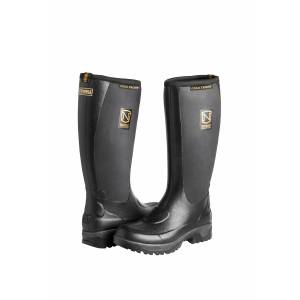 Noble Equestrian Muds Cold Front High - Men