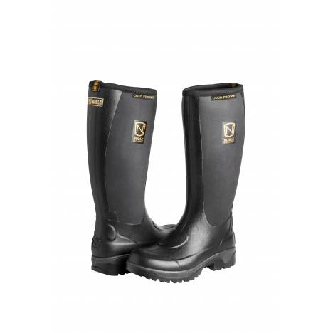 Noble Outfitters Muds Cold Front High - Men