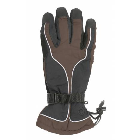 Ovation Extreamer Snow Glove