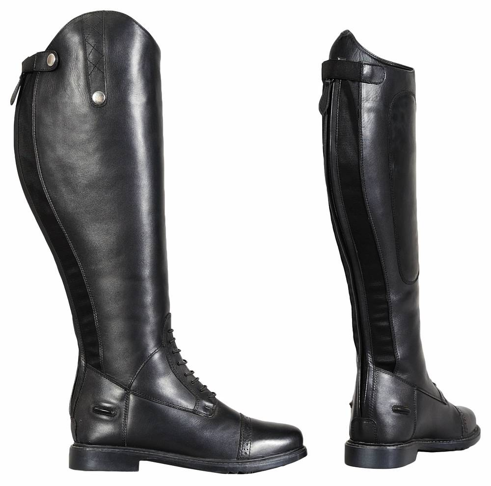 7fd3a03e4af5 Field Boots For Women - Ladies Field Boots