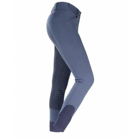 Horze Grand Prix Extend Breeches - Ladies, Full Seat
