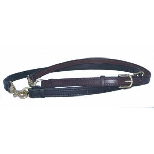 Thornhill Multi-Purpose Riders Belt