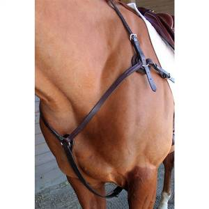 Nunn Finer 3-Way Hunting Breastplate