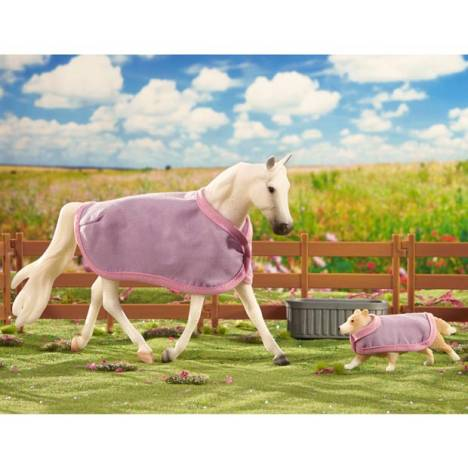 Breyer Classics Best Friends