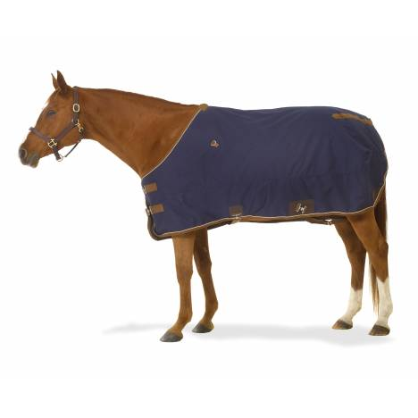 Turn-Two 1200D Turnout Blanket- Medium (200gr)