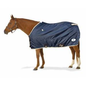 Turn-Two 420D Stable Sheet - Lightweight