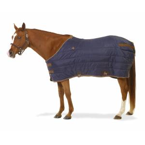 Turn-Two 420D Stable Blanket - Medium (200 gr)