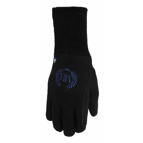 Mountain Horse Hand Cozy II Fleece Gloves - Ladies