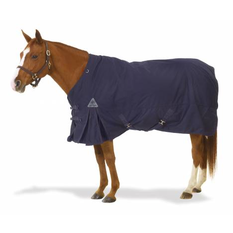 Centaur 1200D Turnout Blanket - Medium (150g)