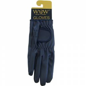 WOW Riding Glove