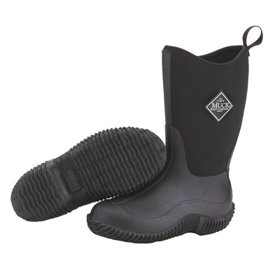 Muck Boot Hale Boot