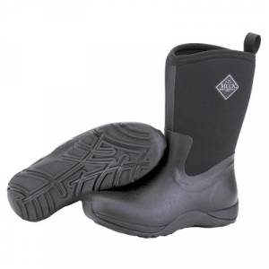 Muck Boot Arctic Weekend Mid Boot