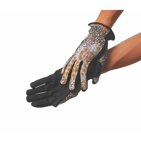 Kerrits Aerator Glove - Ladies