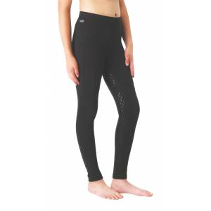 Kerrits Kids Ice Fil Tech Tights